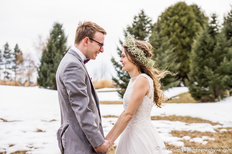 Caleb_Cassie_Wedding_Preview-3.jpg