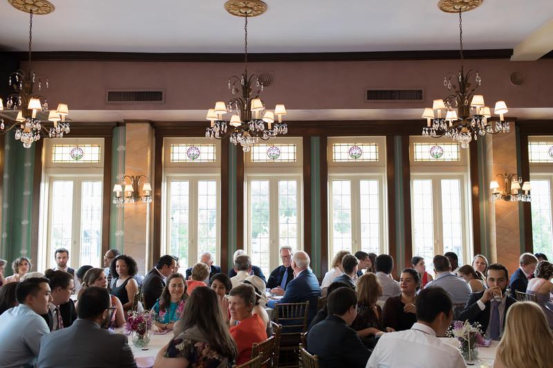 Houston Wedding Photography ~ Joy and Tommy-1460.jpg