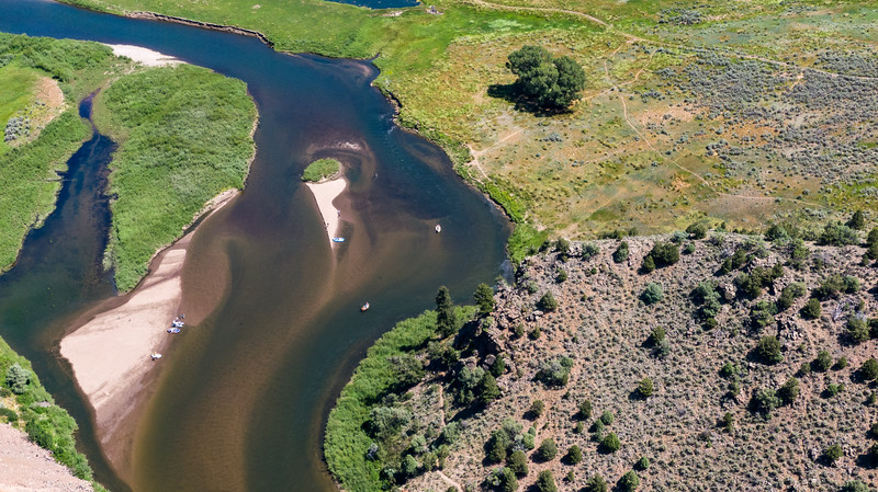 Colorado-River-Drone-Aug-2019-13.jpg