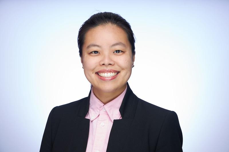 Joyce Pang Spirit MM 2020 6 - VRTL PRO Headshots.jpg