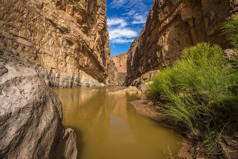Big Bend Rio Grande.jpg