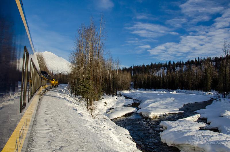 USA-alaska-Alaska Railroad-1810.jpg