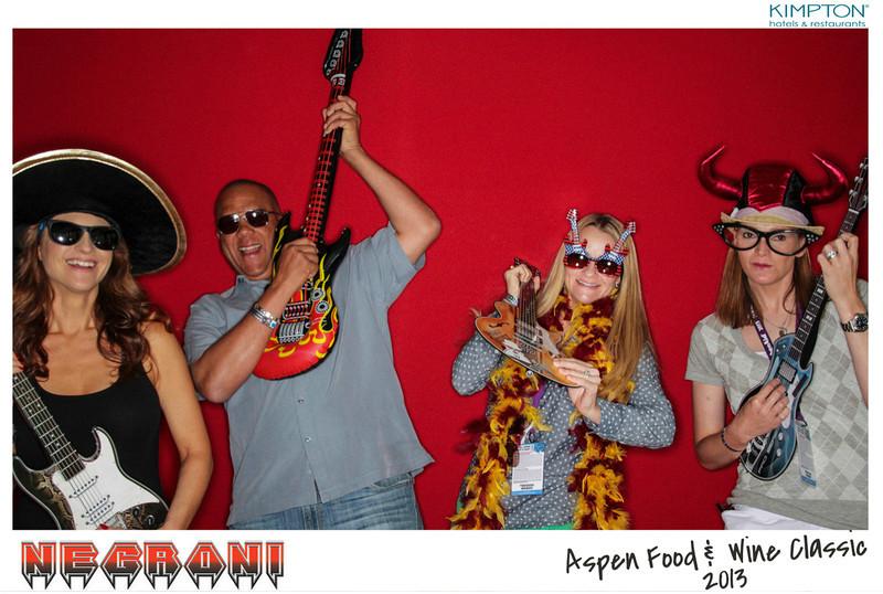 Negroni at The Aspen Food & Wine Classic - 2013.jpg-112.jpg