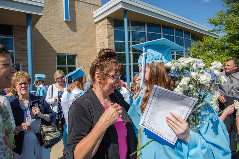 Graduation-469.jpg
