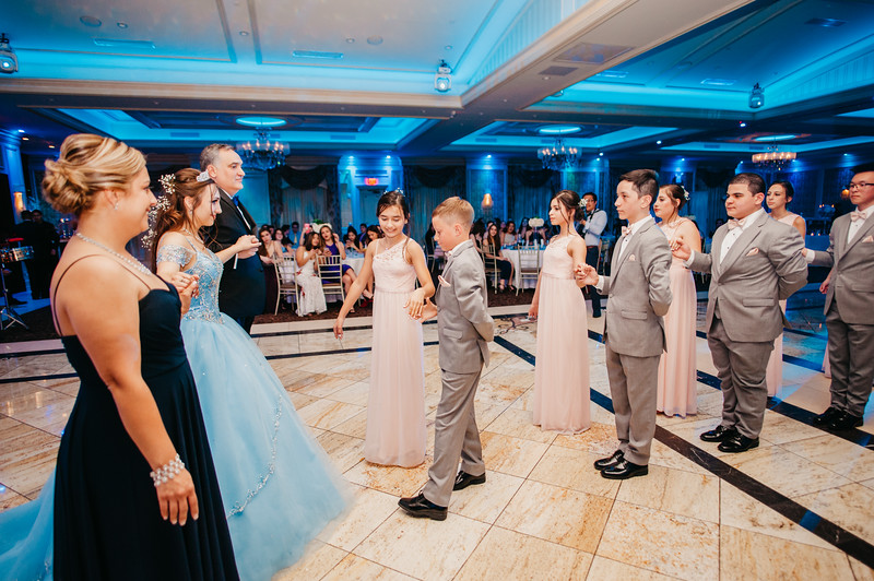 First Dance Images-120.jpg