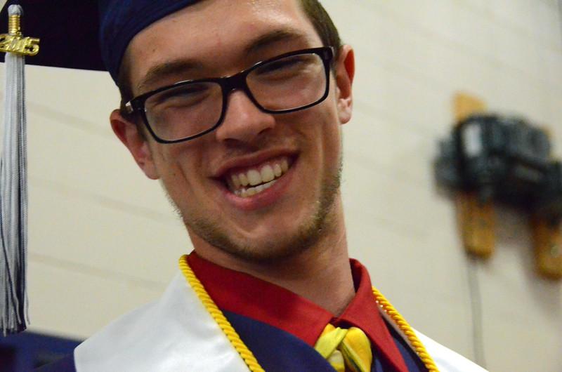 Graduation 014.JPG
