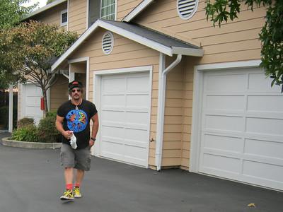 San Francisco 2011-10