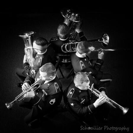 Five Star Brass