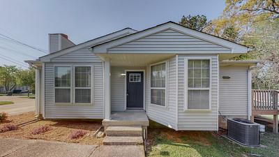 3075 Casa Dr Nashville TN 37214
