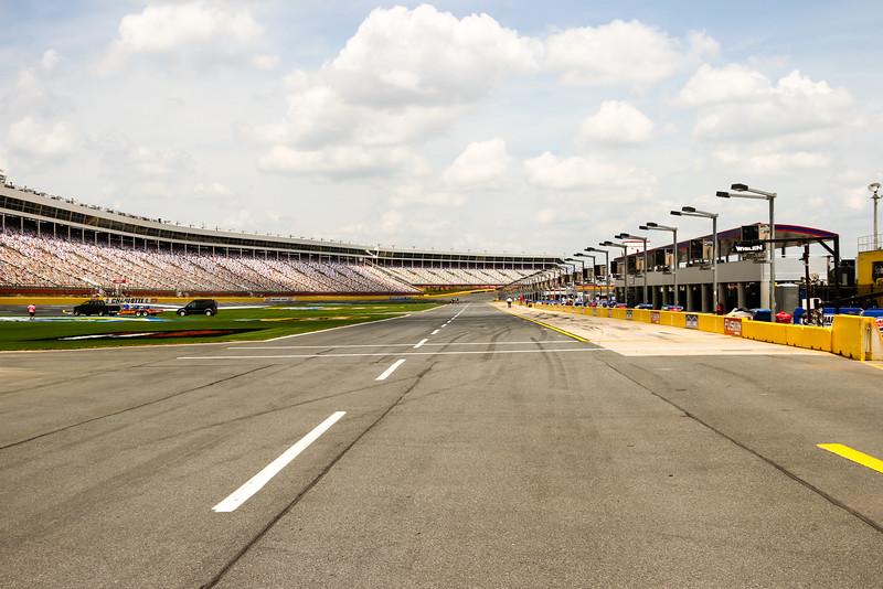 NASCAR_Lowes_116.jpg