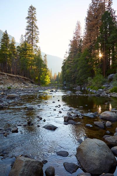 Yosemite-19Sep16-1043_Green.jpg
