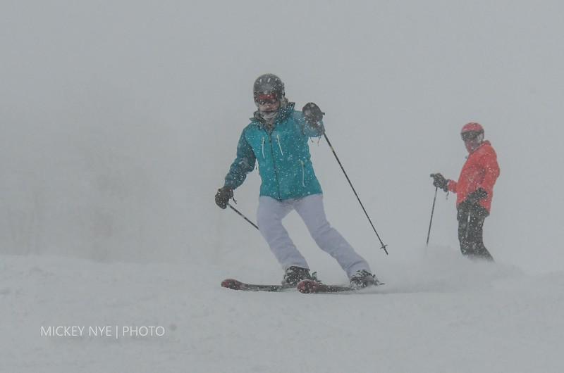 012320 Ski Camp Day2-1368.JPG
