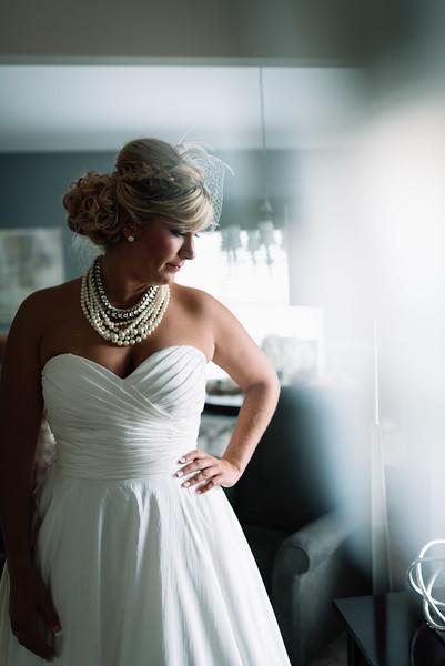 Flannery Wedding 1 Getting Ready - 78 - _ADP8801.jpg