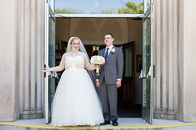 kate.steve.wedding