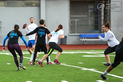 Zog Football 02/22/15
