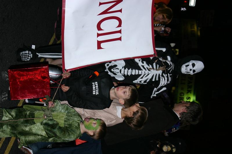 07.10.31 PSCC Halloween Parade 032.jpg