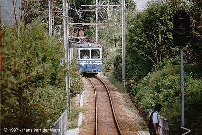 1997-09-12, Ferrovia Centovalli (CH/I)