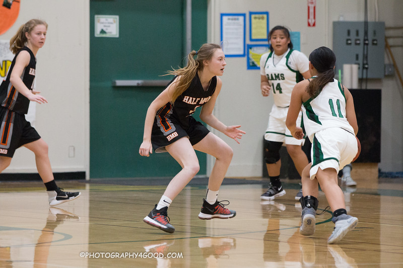 Varsity Girls 2017-8 (WM) Basketball-9806.jpg