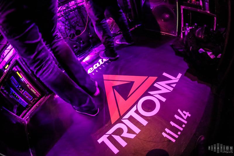 Tritonal_Insomniac_Create_Fixation-37.jpg