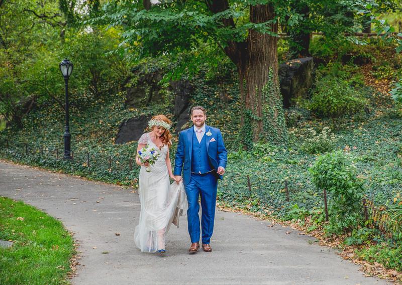 Central Park Wedding - Kevin & Danielle-171.jpg