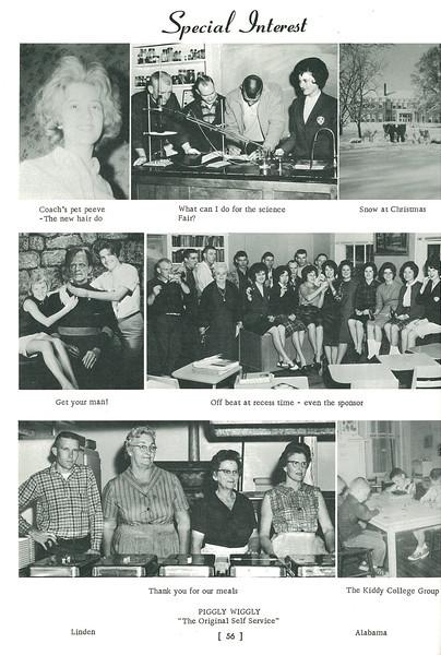 1964-00059.jpg