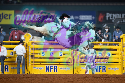 NFR20 BB Rd 10