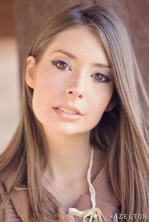 Lindsay K