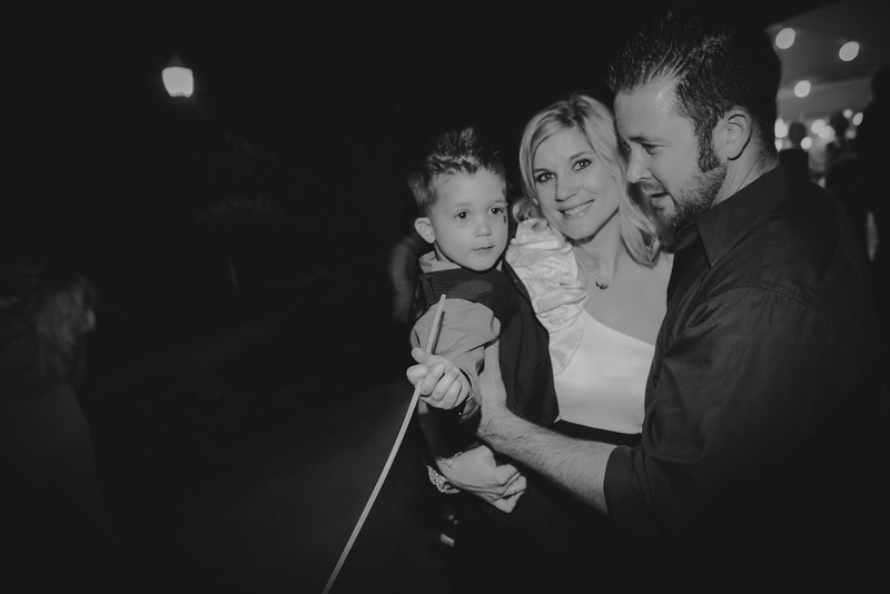 Amy+Andy_Wed-0754 (2).jpg