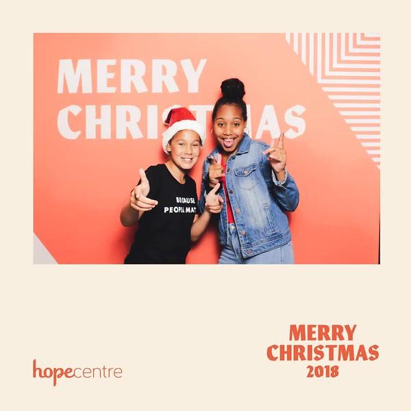 181208_171334_IXL31480_- Hope Centre Moreton.MP4