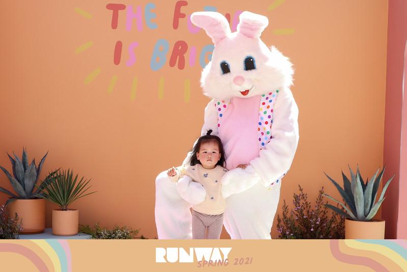 Easter-138.jpg