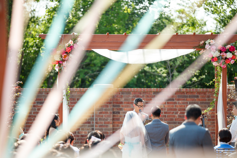 Ceremony-1280.jpg