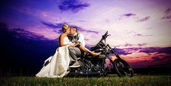 BKJ Weddings