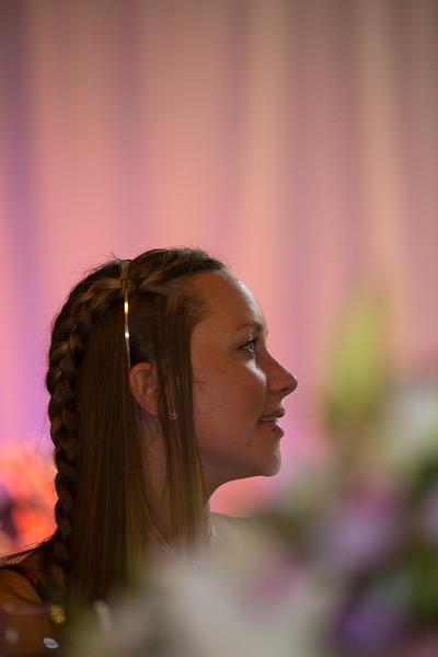 Mari & Merick Wedding - Heartfelt Words-81.jpg