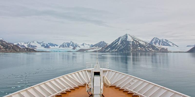 liefdefd fjord, svalbard archipelago.jpg