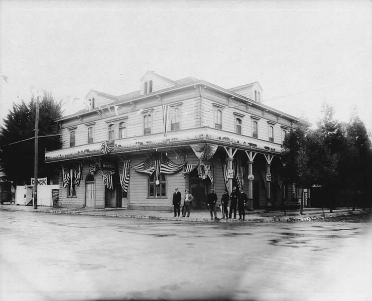 Anaheim-CommercialHotel--1903.jpg