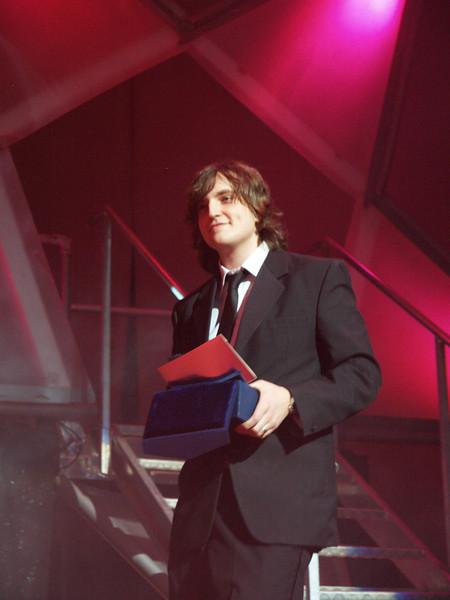 Awards 2007-273.JPG