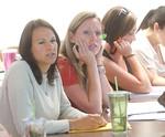 05_31_11_nursing_classroom-4048_resized.jpg