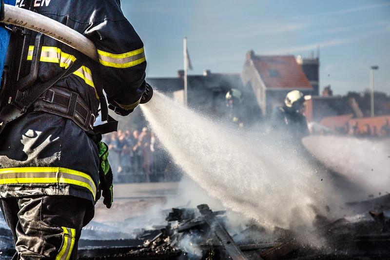 20150920_brandweer_0327.jpg