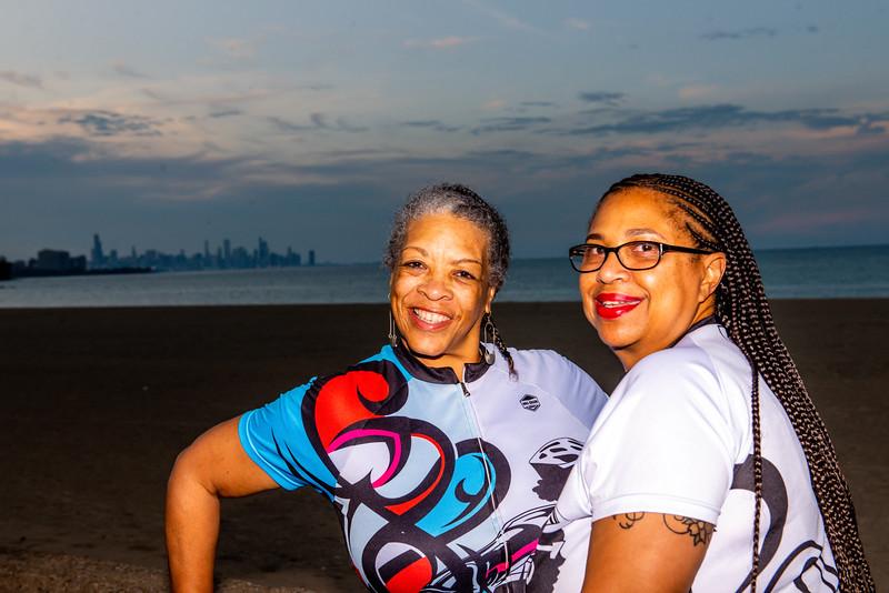 2019-Black-Girls-Do-Bikes-Chicago-87.jpg