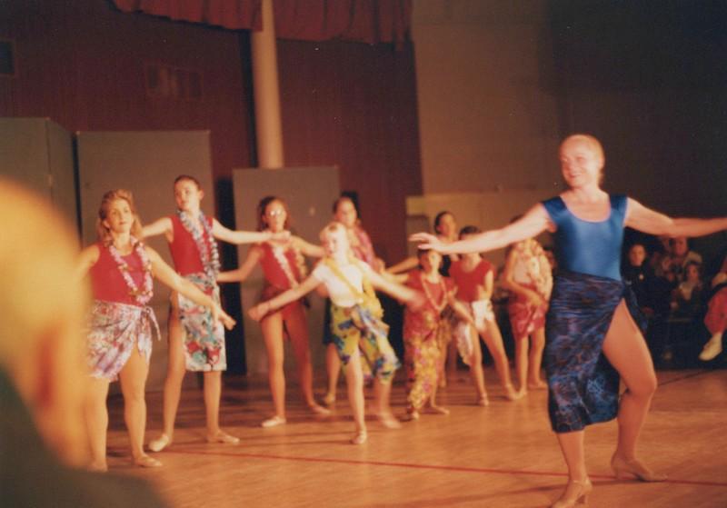 Dance_0321.jpg