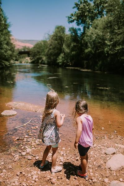 West Fork   June 2018-1017.jpg