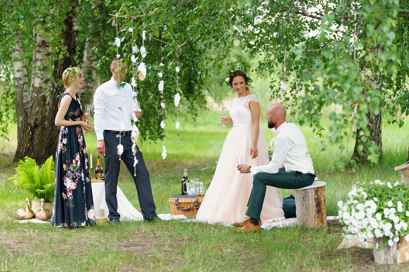Alise&Andris-WeddingActivities-16.jpg