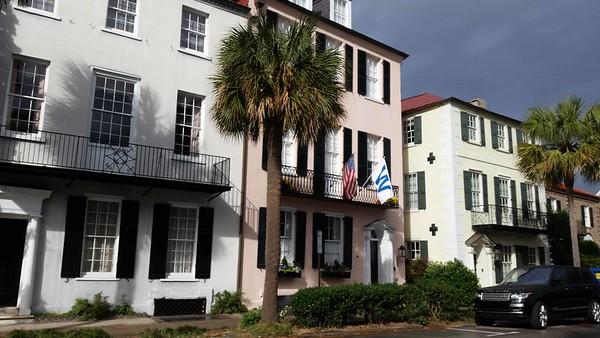 2017-11 Charleston, SC