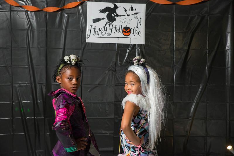 Halloween Dance-69648.jpg