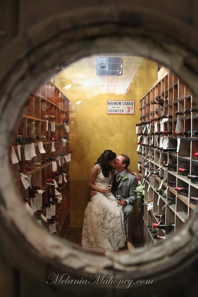Rodriguez Wedding Gallery 06.30.2012