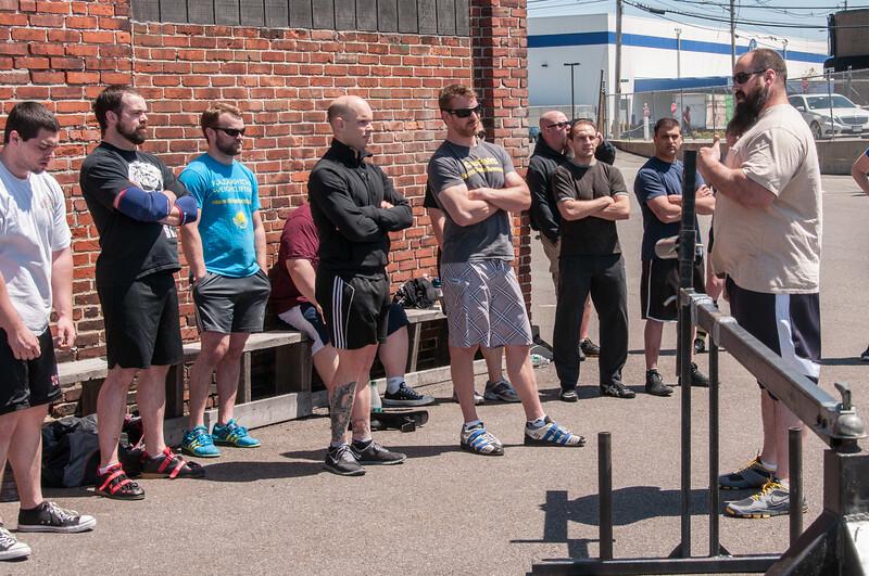Strongman Saturday 5-12-2012_ERF4998.jpg
