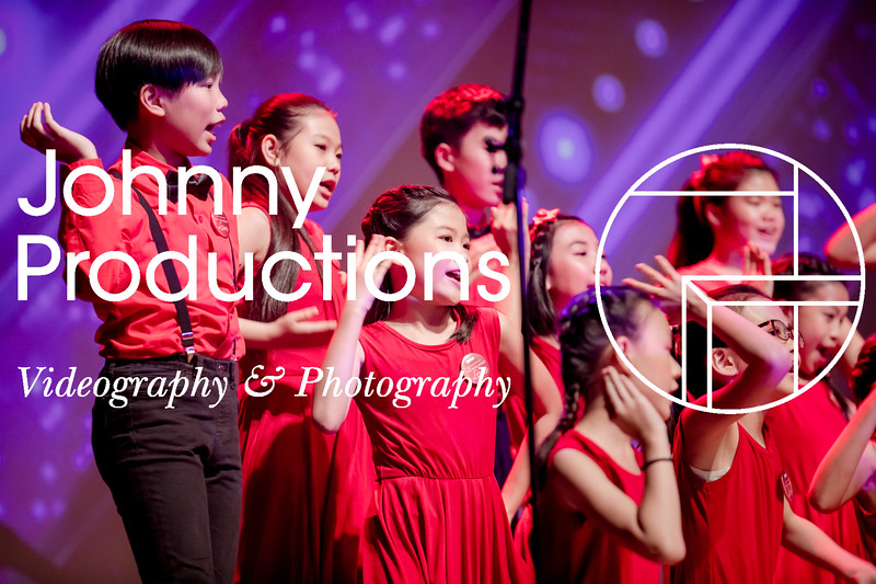 0328_day 1_SC junior A+B_red show 2019_johnnyproductions.jpg
