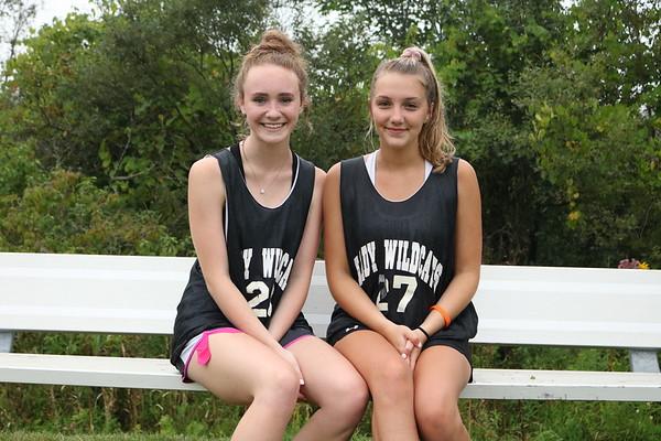 2019 Berkshire County High School Girls Soccer Preview