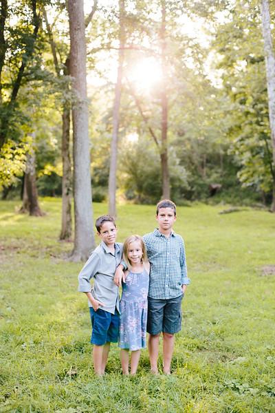 tshudy_family_portraits-167.jpg