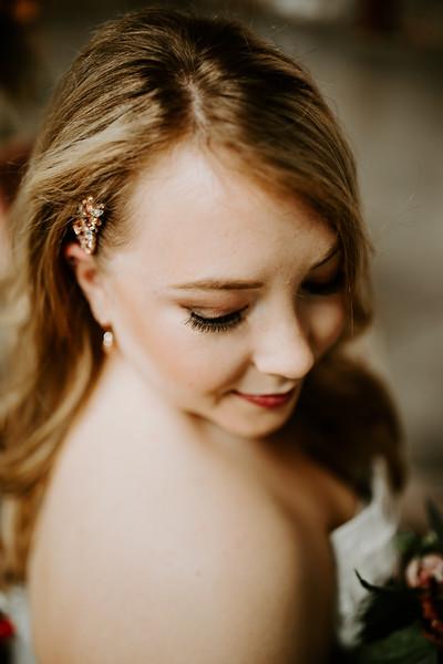 Real Wedding Cover Shoot 01-921.jpg